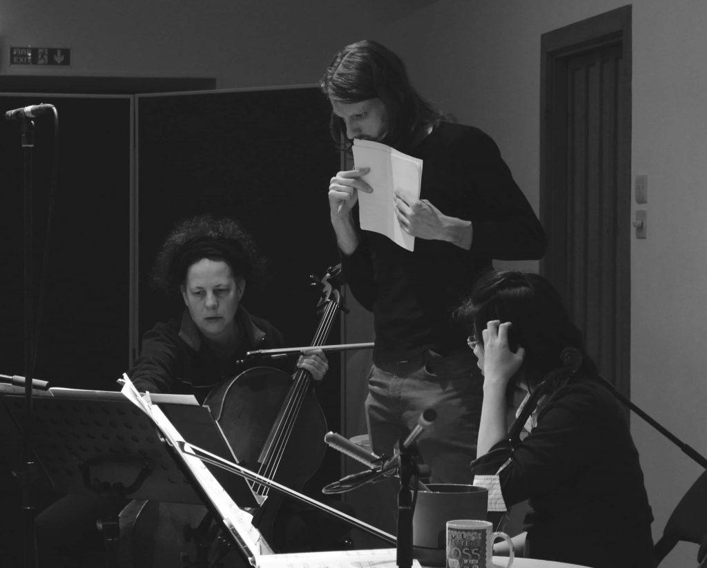 Composers_Kitchen_Credit_Nicolas_Godmaire
