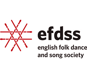 Talent Development Partner: The English Folk Dance and Song Society (EFDSS)