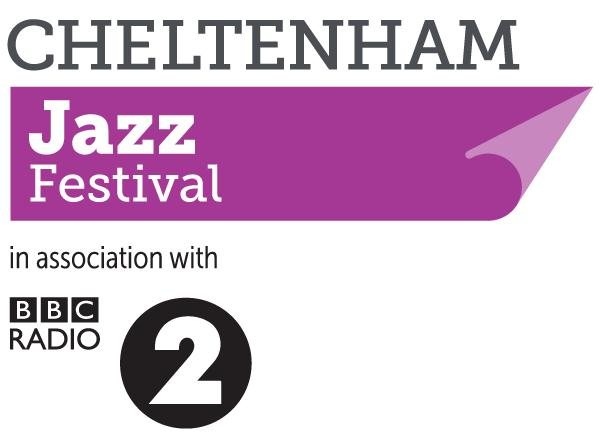 Jazz Festival logo 2016