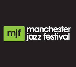 Talent Development Partner: Manchester Jazz