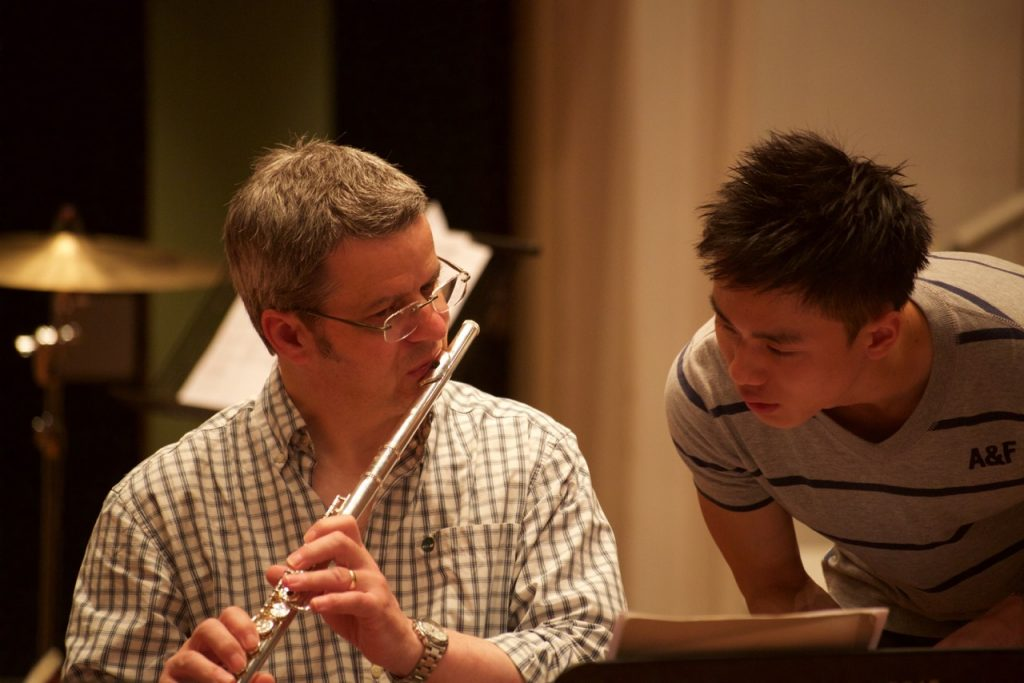 Psappha_working_with_composers__copyright_Psappha