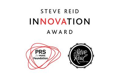 Next deadline for Steve Reid INNOVATION Awards announced