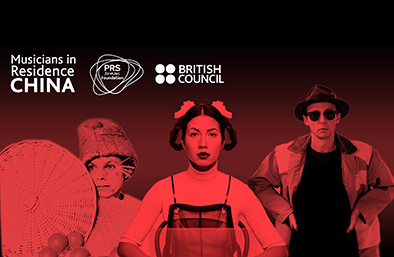 David Lyttle, Emmy the Great and Quinta are next musicians to take part in international residency