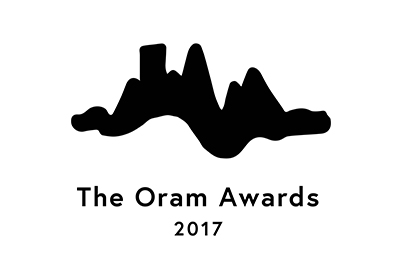 Win! 5 pairs of tickets to The Oram Awards