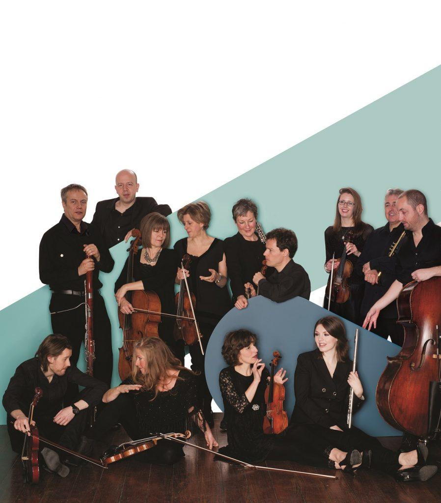 Britten_Sinfonia_2