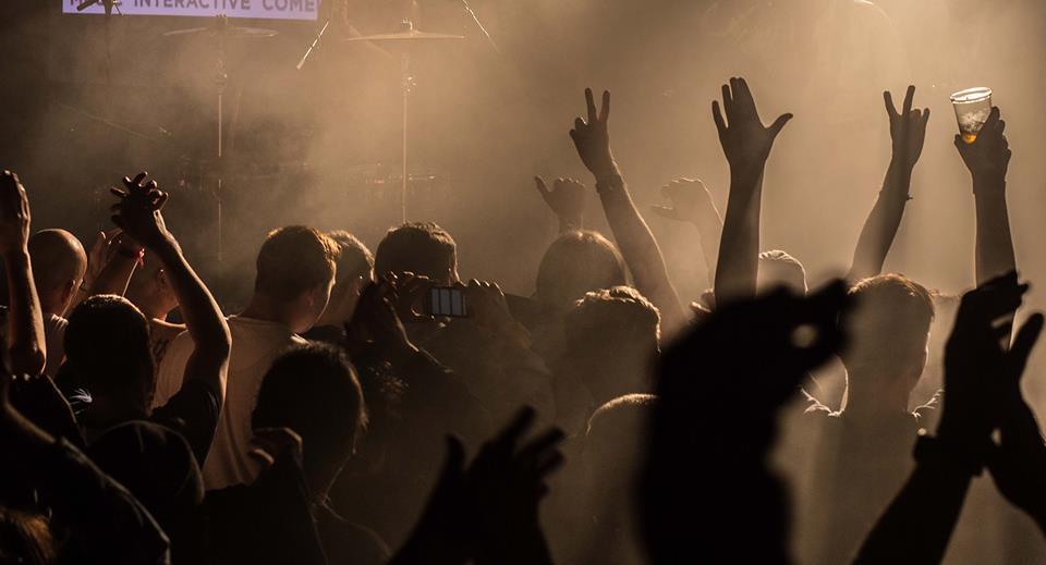 FOCUS_Crowd_