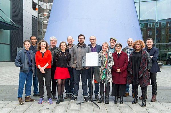 Hull2017_Composers_140416_016