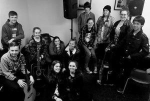 Sunderland_Songwriters_May_2016