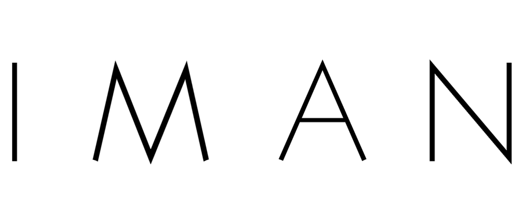 iman-logo-large